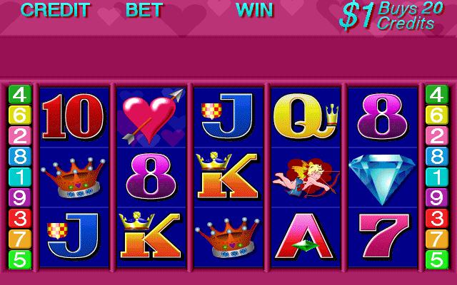 Mame gambling roms online casino fun modus